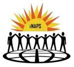 _inaps_logo_new