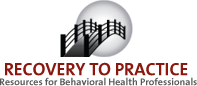 logo.rtp.197x86